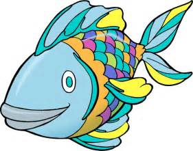 Web Design Business From Home tropical fish clipart clipartion com