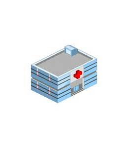 Visio Stencils Home Design Download design elements cisco buildings design elements