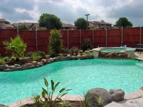 tips and design ideas for installing an inground swimming pool large and beautiful photos
