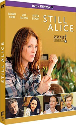 themes in the book still alice coups de coeur m 233 diath 232 ques grand angoul 234 me