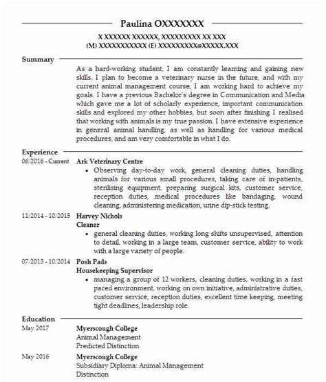 sle cv for biomedical scientist student helper cv exle university of surrey open days