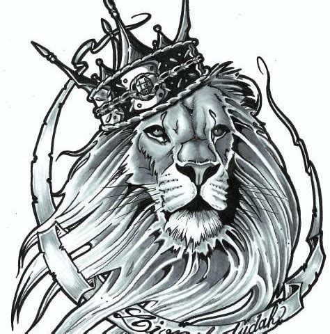 lion of judah tattoo design 1000 images about tattoos i like on
