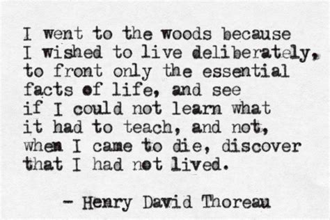 walden book quotes walden henry david thoreau quotes quotesgram