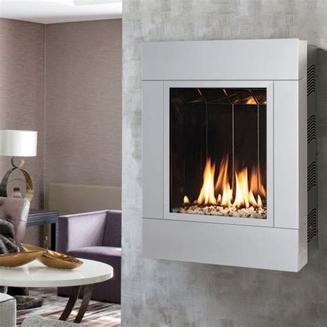Wall Propane Fireplace by Solas One6 Wall Mount Propane Fireplace Atlantic Fireplaces