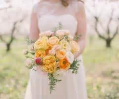 il giardino dei sogni roma fiori matrimonio lemienozze it