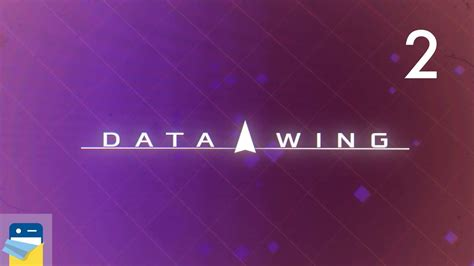 apk mod data data wing v1 0 5 apk mod lavorone in progress