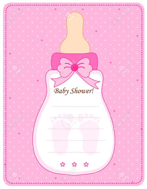chevron princess baby shower invitations print creek studio inc