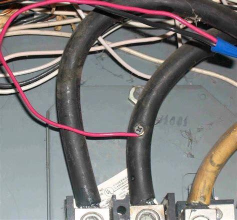 instrumentation fail examples      industrial instrumentation