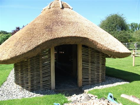 viking house june 2014 grannymar