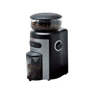 Coffee Burr Grinders Best Coffee Grinder Us Machine