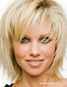 how to get an italian haircuts italian hairstyles italian and hairstyles on pinterest