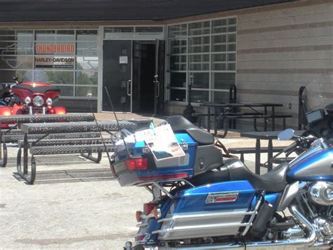 Motorcycle Dealers Albuquerque by Harley Davidson Dealers Visited