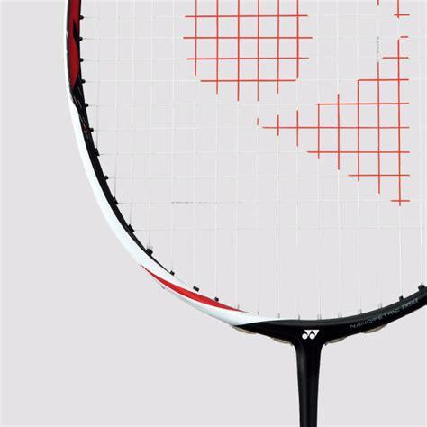 Raket Yonex Duora Z Strike yonex duora z strike 2017 page 5 badmintoncentral