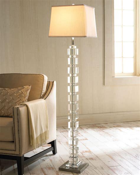 crystal floor l sale lighting and l sales popsugar home