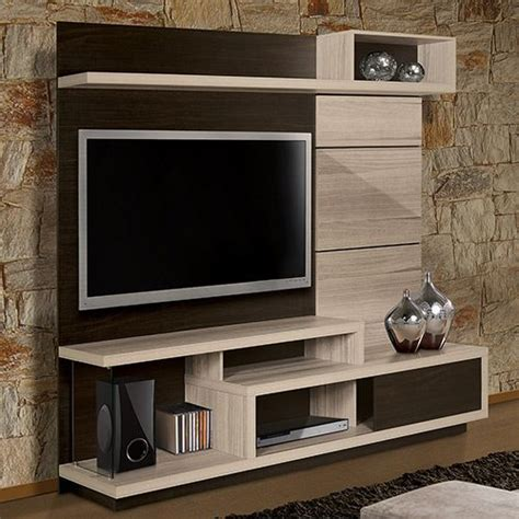 tv panel design 25 best ideas about lcd wall design on pinterest tv