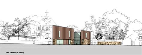 music house school of music sherborne school music building architect dorset e architect