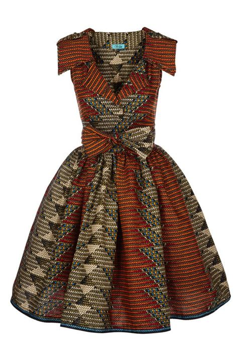 african pattern clothes pinterest the world s catalog of ideas