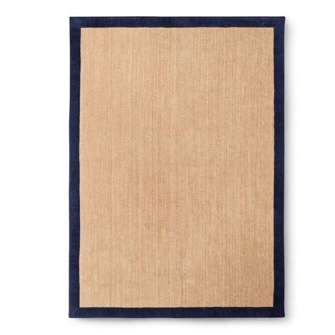 chenille jute woven rug threshold chenille jute woven rug house jute rugs and woven rug