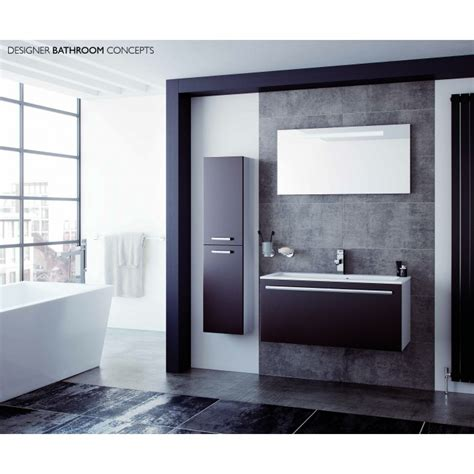 m s bathroom furniture m s bathroom furniture m s bathroom wall cabinets