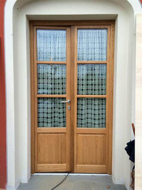 porte finestre in legno prezzi porte e finestre tradizionali e moderne a larciano