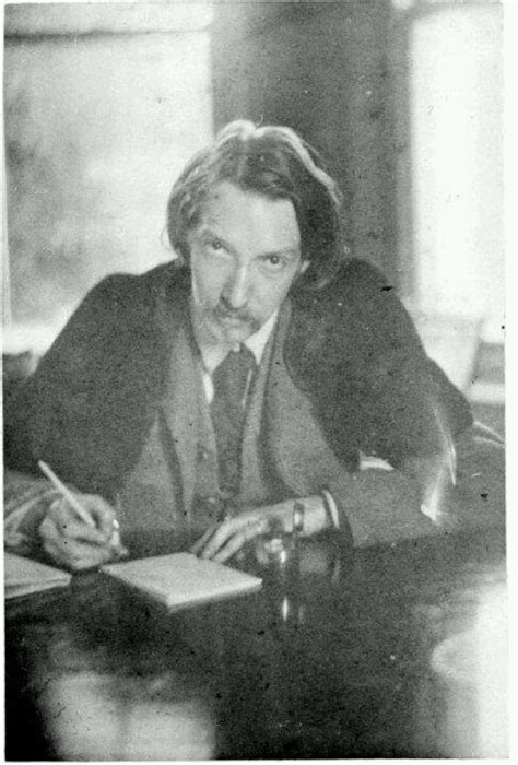 following robert louis stevenson with a zigging and zagging through the cevennes books 182 best images about robert louis stevenson on