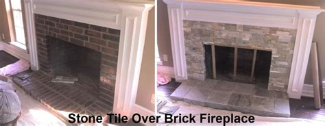 tile fireplace brick tile archives page 3 of 8 vip services painting