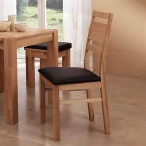 stühle fürs esszimmer armlehnstuhl holz esszimmer bestseller shop f 252 r m 246 bel