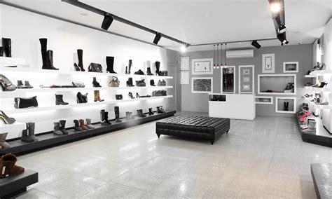 shop interior designer retail shop interior design jkreativ interior designer