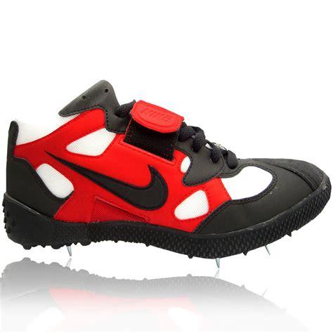javelin shoes nike air zoom javelin spikes 75 sportsshoes