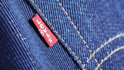 Levi S levi s made the 100 recycled cotton
