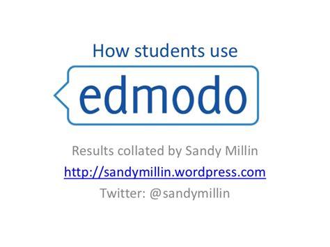 edmodo error uploading file edmodo 2010 2011 student survey results