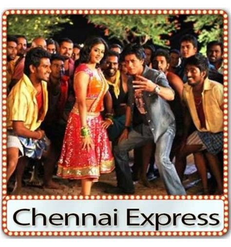 download mp3 from chennai express download sunday mp3 songs of chennai express best
