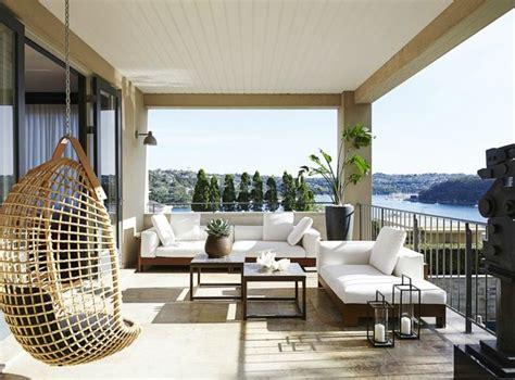 adosados en silla 1001 ideas de decoraci 243 n de terrazas con encanto patio