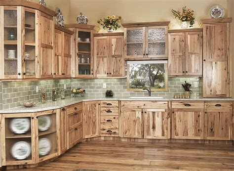farmhouse style kitchen cabinets 27 farmhouse wooden kitchen cabinet designs with rustic