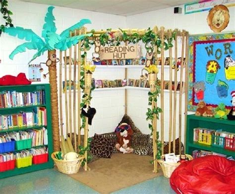 themes for book corners 80 best book corner ideas images on pinterest classroom