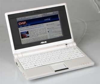 Laptop Asus 3 Jutaan Agustus jaygoal free asus eee pc laptop murah dan
