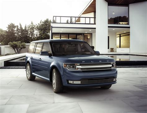 ford flex dimensions 2017 ford flex technical specifications and data engine