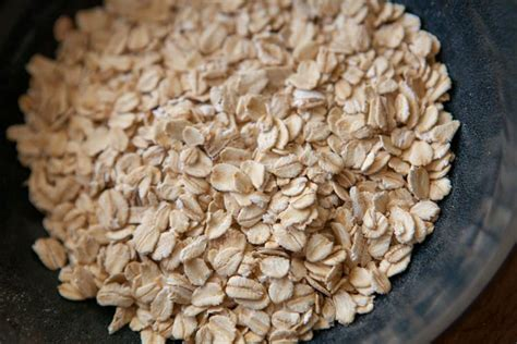 whole grains oatmeal feeling whole with grains everything soulful