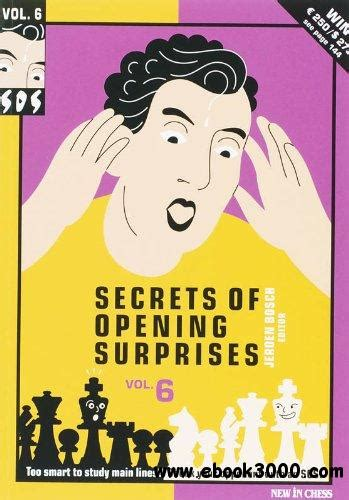 secret surprises skeptic vol 20 issue 3 2015 home magazine other