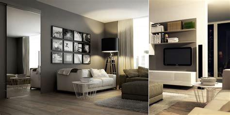 appartamenti manhattan new york appartamento new york l italian design arriva a manhattan