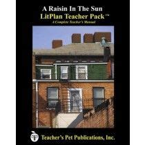 what is the key theme of a raisin in the sun 1000 images about homeschool curriculum 2016 2017 on