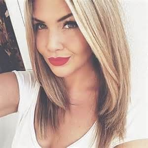 2016 hair and fashion new hair trends for 2016