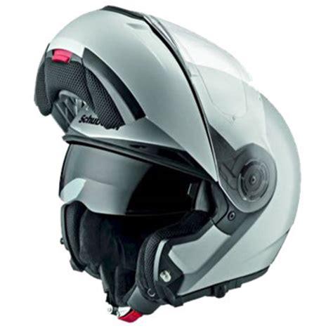 Schuberth Motorradhelme by Harley Davidson Motorcycles Motorcycle Helmets