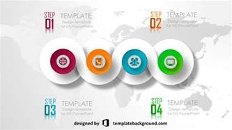 Animation Templates For Powerpoint by Powerpoint Templates Free With Animation