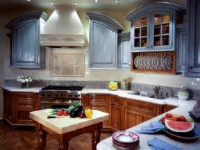 Kitchen Cabinets Painters by Painting Kitchen Cabinet Doors Pictures Amp Ideas From Hgtv