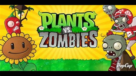 imagenes wallpapers de zombies plantas vs zombies gratis para ps3 plus youtube