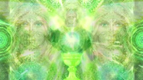 Ashira Outer archangel raphael call on me to clear the fears and