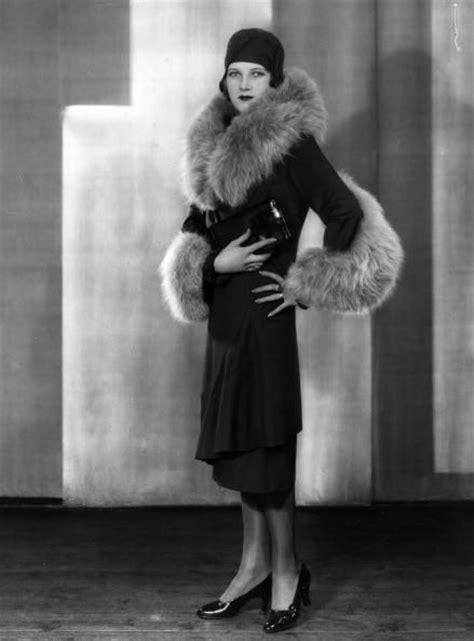 Roaring Twenties   Fashion 1920's