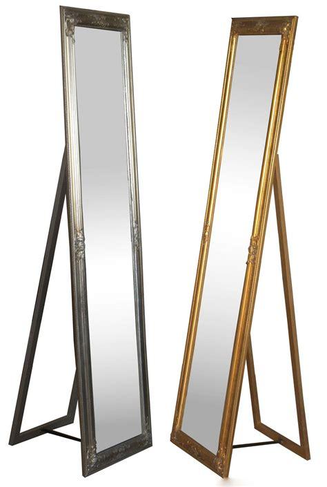 top 28 floor mirror stand floor stand posture mirror