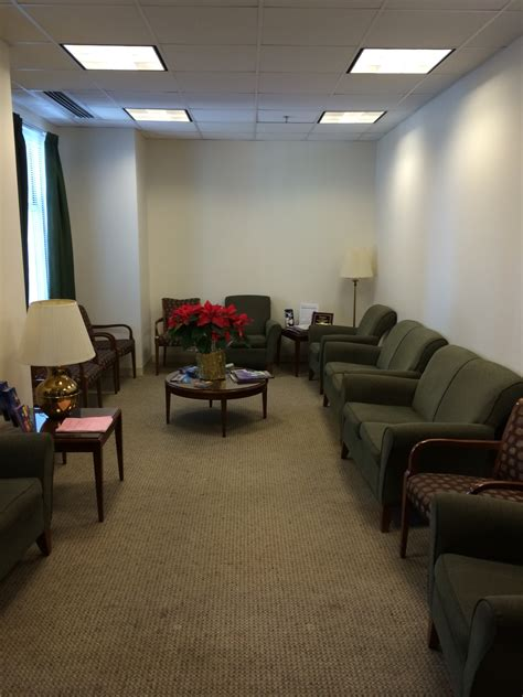 chl waiting room committee 171 admission not impossible